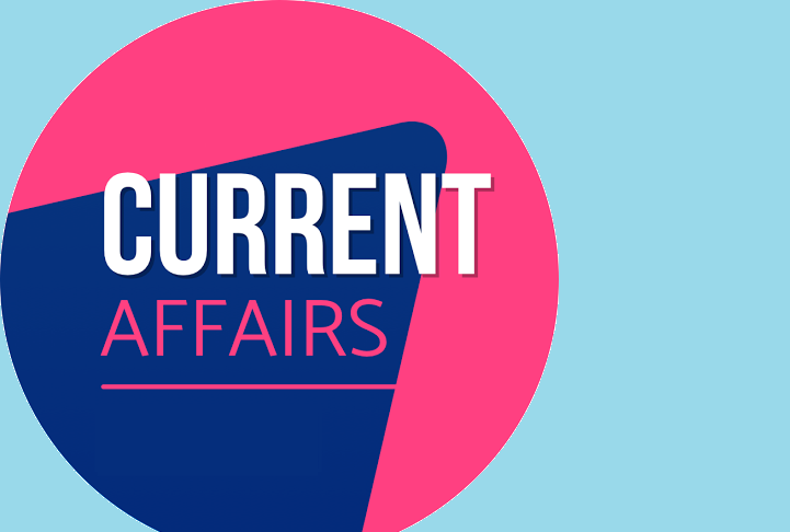 PSC Current affairs