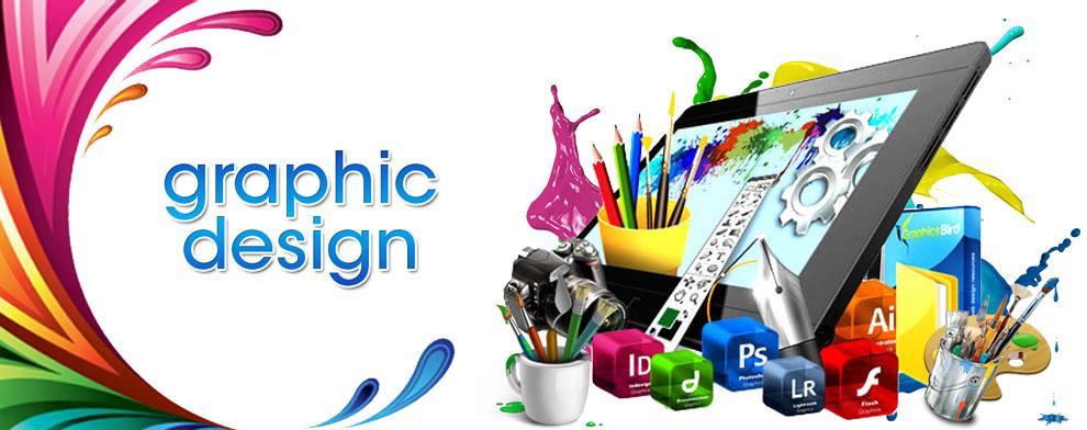graphic design company in Nepal