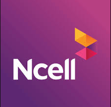 ncell bonus