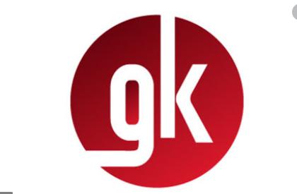 world gk questions
