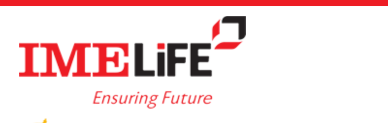 I.M.E. Life Insurance Vacancy