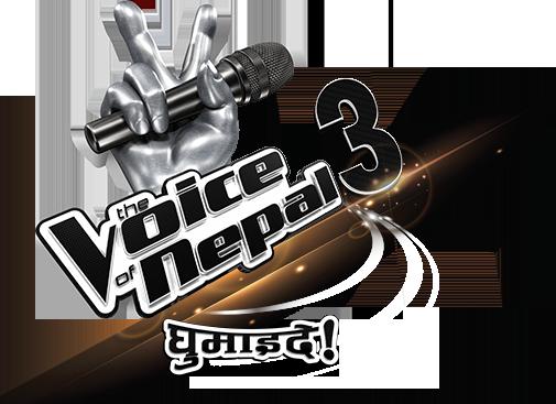 the voice of nepal season 3 winner